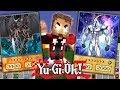 HERO vs HERO! Biggest Duel Gamble Yet! ( Minecraft YUGIOH MOD #18 )