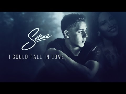 SELENA  I Could Fall In Love Male  Audio