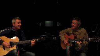Antonio & Antonio Bruno - Mozart