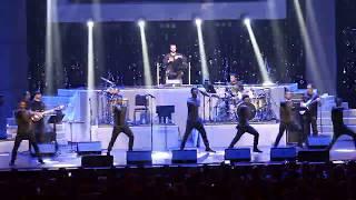 efo shushi haghtanak arman hovhannisyan s live in concert usa 2016