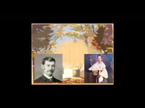 Romances of Dr. Jose Rizal
