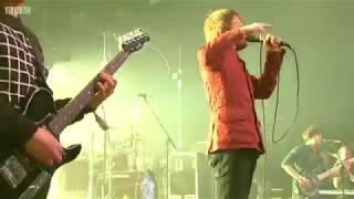 Enter Shikari - Glastonbury 2015 (Full Set)