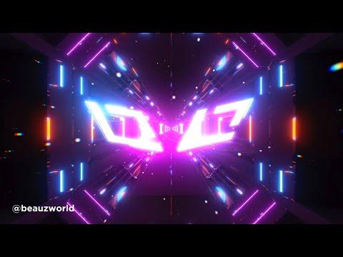 neffex---new-beginnings-(beauz-remix)