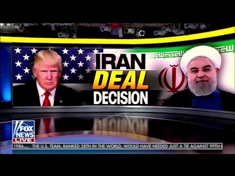 Significance of nuclear revelations by the Iranian opposition, NCRI