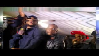 ghetts ft mega frisco chip devlin you dun know already remix official video