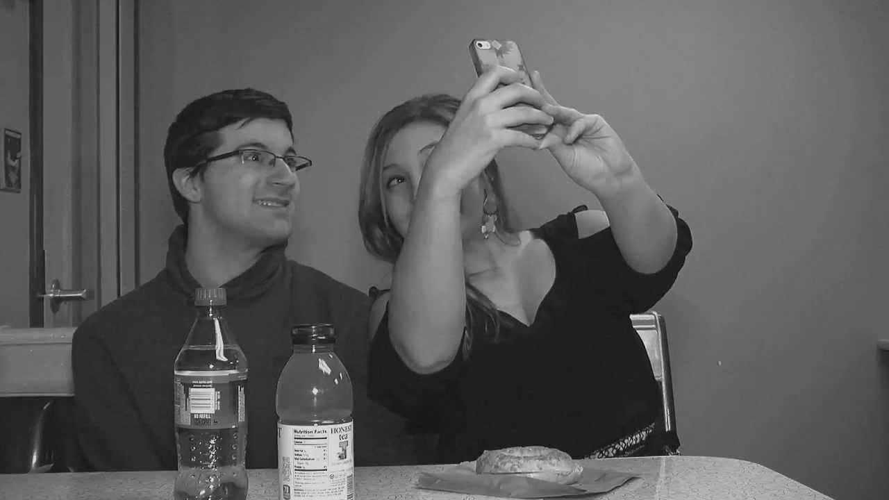 Geek dating