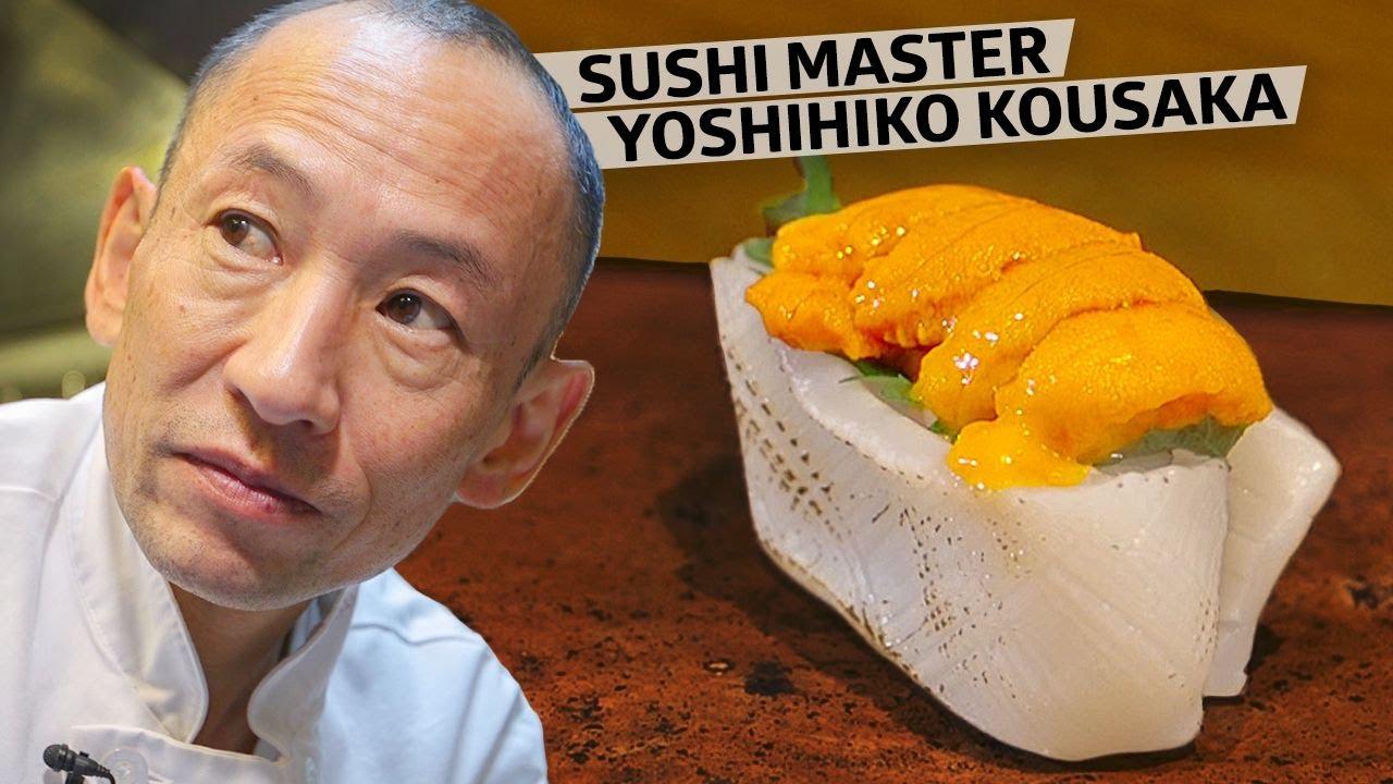 a sushi rossz a fogyás szempontjából
