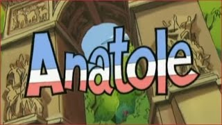 Anatole - Anatole