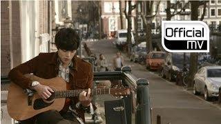 Repeat youtube video [MV] Eddy Kim(에디킴) _ 2 Years Apart