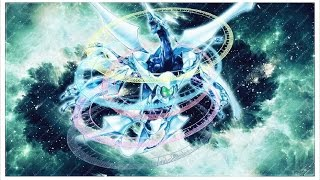 Yu-Gi-Oh [DevPro] Fabled-Quasar Deck January 2015 Banlist