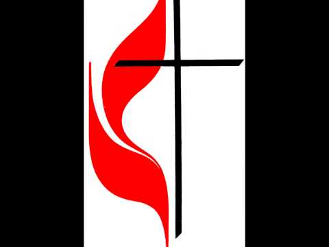 A Frail Friendship - by Rev. Michael Lawson