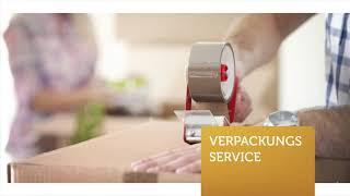 Einfach Umzug Firma im Euskirchen | 0221 98886258