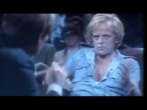 KLAUS KINSKI  best  ever  first part  14