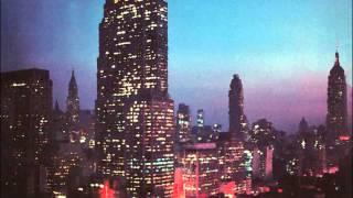 Bernard Herrmann: Symphony No. 1 (1941) [DDD]