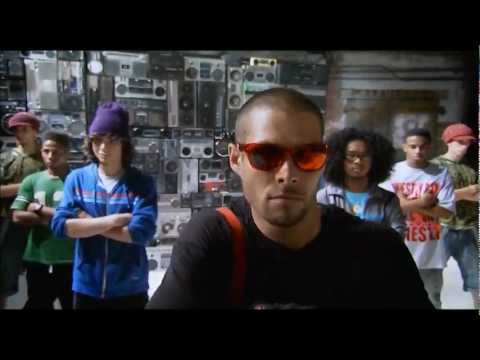 Chromeo -- Fancy Footwork (OST Step Up 3D).wmv