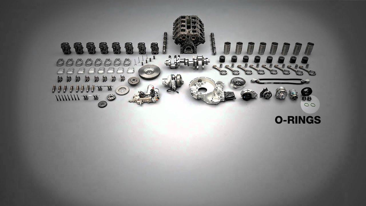 Car Wheel Hd Wallpaper Scania Legend 2012 V8 A Work Of Art Youtube