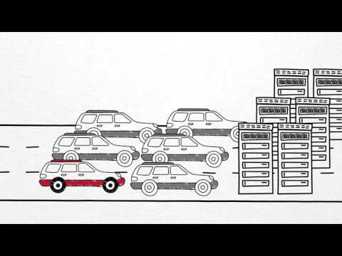 Dell XC Series HCI for end-user computing (EUC) | Whiteboard Video
