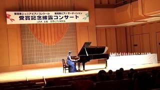 2018/01/13 京葉銀行プラザ 音楽ホール.