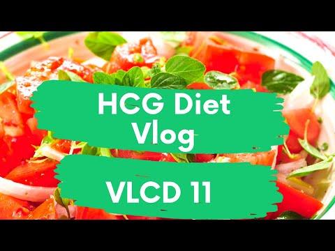 hcg-diet-vlcd-11-vlog