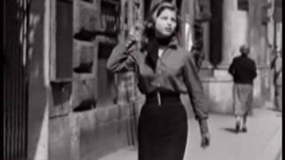 """L'amore in città - """"Gli italiani si voltano"""" di Alberto Lattuada (Part 1)"""