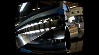 jasa slitting coil alumunium