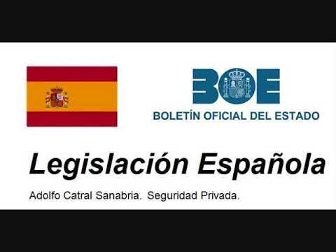 ley-orgánica-5/1985,-de-19-de-junio,-del-régimen-electoral-general.