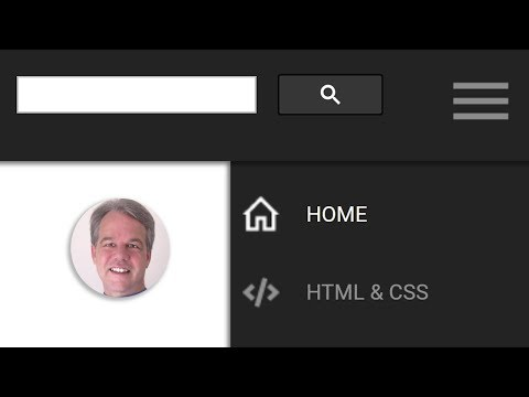 Simple Free Search For Your Website