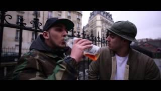 DEEN BURBIGO Feat NEMIR - J'Résiste