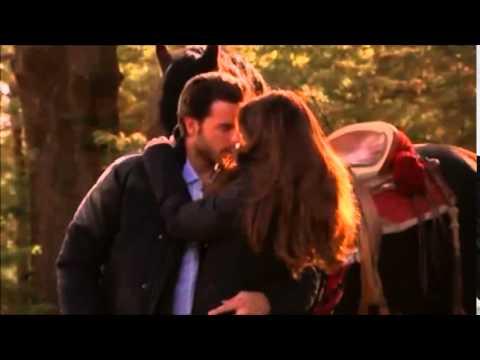Aldonza y cristobal hacen el amor [PUNIQRANDLINE-(au-dating-names.txt) 37
