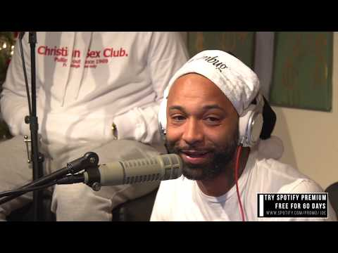 The Joe Budden Podcast Episode 203 | The Vibes
