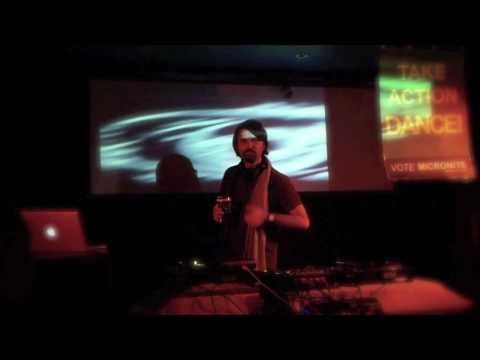 Remute - Lampuca For Everyone (Live @ Micronite)