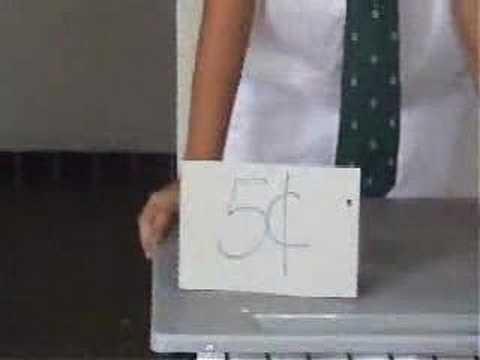 SJI 304 (2003) Class Video Pt 1