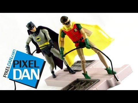 Mattel Classic TV Series 60