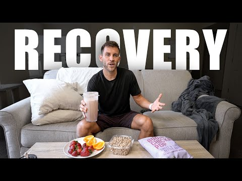 a-typical-recovery-day-|-day-in-the-life-vlog