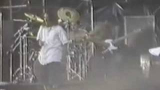 Rage Against The Machine Year Of Tha Boomerang
