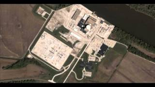Nuclear Update: Fort Calhoun Nuclear Plant INES-4 level incident Damage: Heavy Level 3.wmv