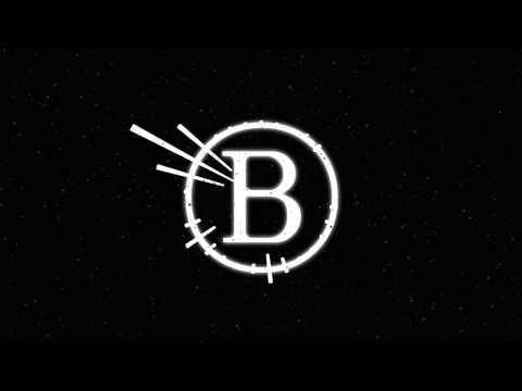 Kaspr - Deadweight [BigRoom] (Versice)
