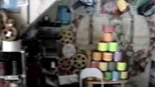 Pipasrio Loja de Pipas do Cesinha - Rio ...