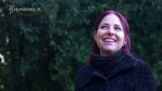 Alice Roberts presents 'Humanist Lives'