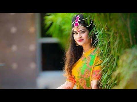 Naino Ki Baat Naina Jaane Remix Dj Shivam|| Latest Update ||2018||oririnal ||