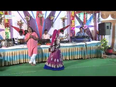 06 rajasthani new dj song राजस्थानी न्यू डीजे सांग मारवाड़ी भजन राजस्थानी भजन rajasthani bhajan-2017