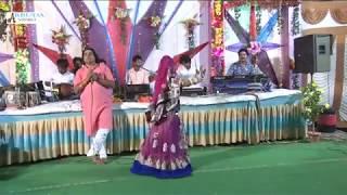 rajasthani new dj song-2018 राजस्थानी न्यू डीजे सांग मारवाड़ी भजन राजस्थानी भजन rajasthani bhajan