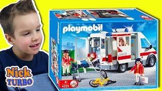 видео В чем польза игрушечных машинок?