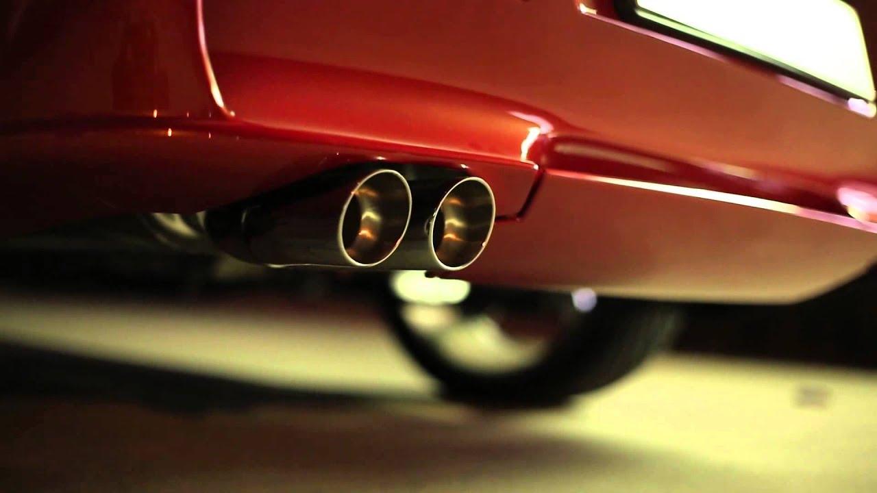 Alfa Romeo 156 Workshop Service Repair Pdf Manual Youtube