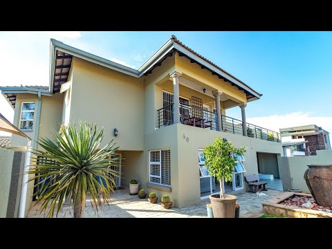 Attention Polokwane Real Estate Agents - HD Property Media for Real Estate Agents