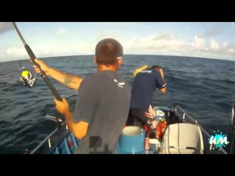 Обломы на Рыбалке 2014 Лучшие Видео Приколы