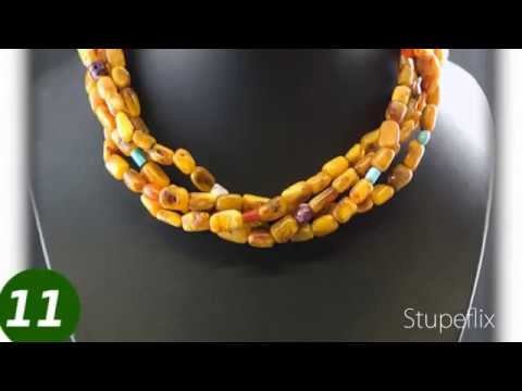 Turquoise Bead Jewelry By Durango Silver Company