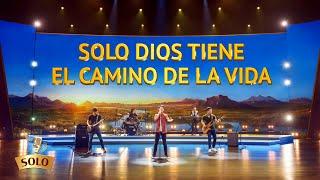 Música cristiana 2020 | Solo Dios tiene el camino de la vida