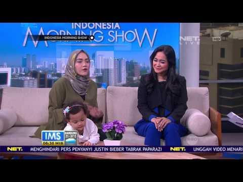 Talkshow - Perlukah Anak Sekolah Di Usia Dini?
