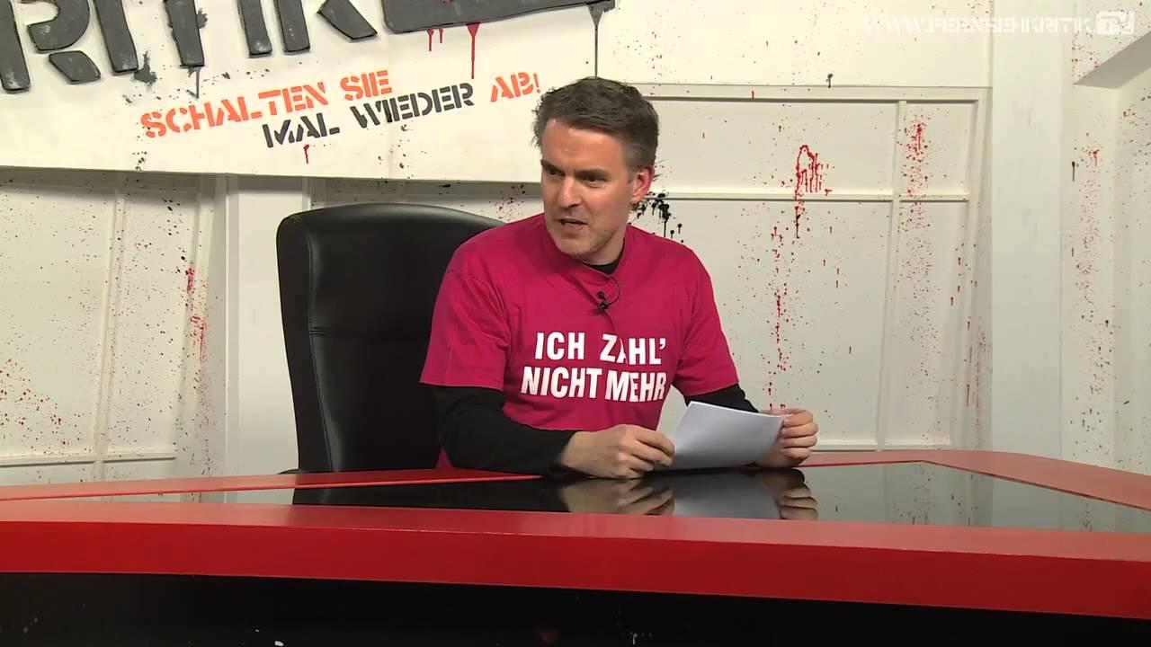 Holger Kreymeier